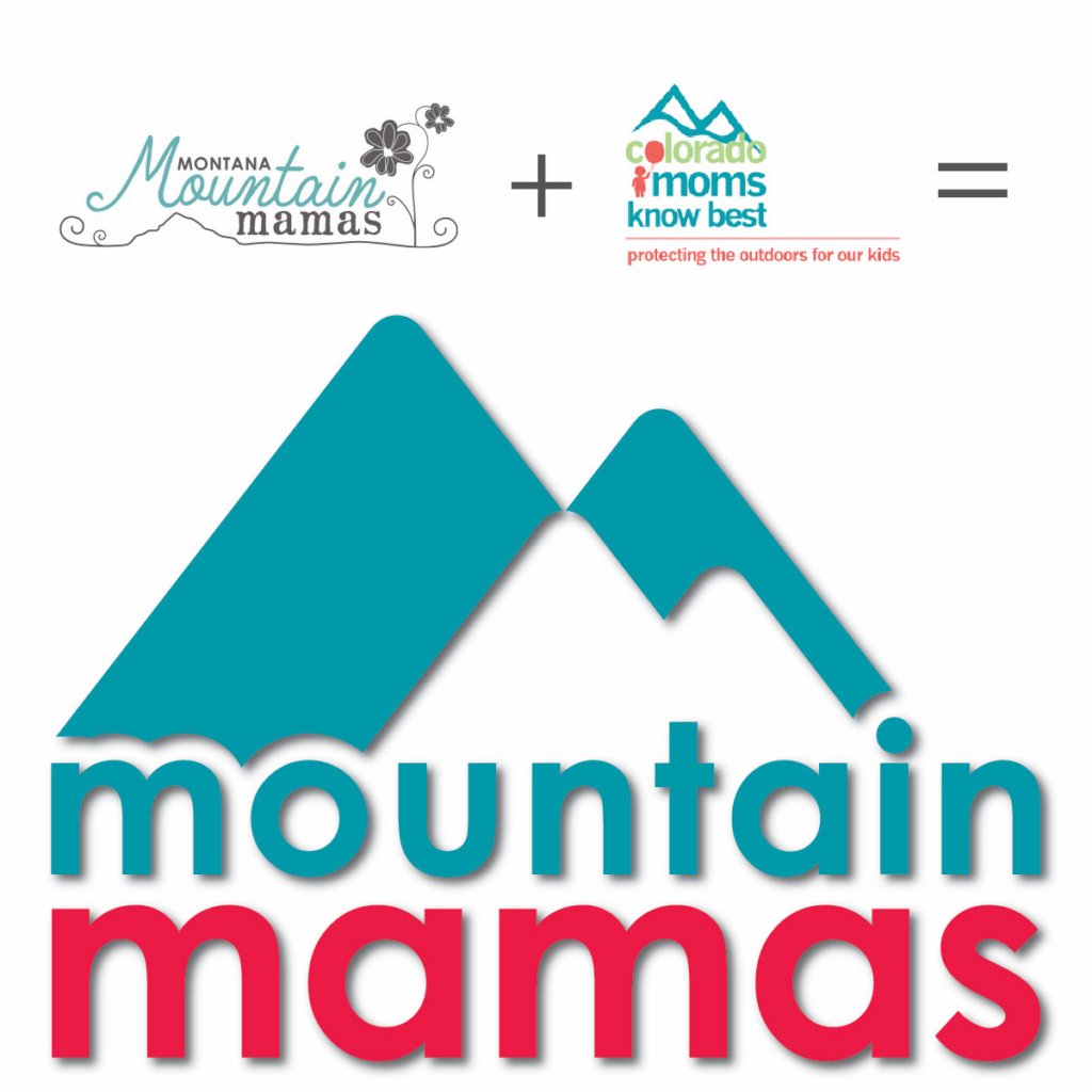 mountain mamas merger